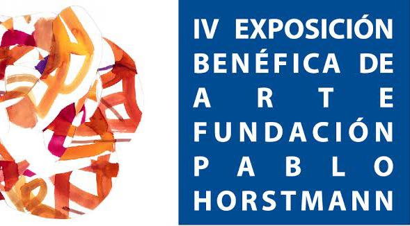 FUNDACIÓN PABLO HORSTMANN – EXPOSICIÓN DE ARTE 2015